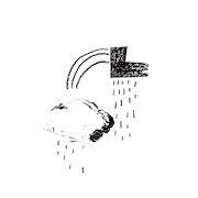 Review: Damien Jurado - In The Shape Of The Storm