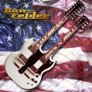 Don Felder: American Rock 'n' Roll