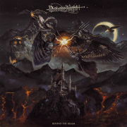 Diabolic Night: Beyond The Realm