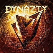 Review: Dynazty - Firesign
