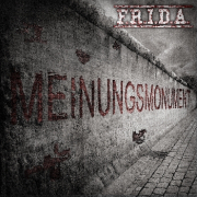 F.R.I.D.A.: Meinungsmonument