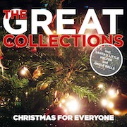 The Great Collections: Christmas For Everyone