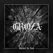 DVD/Blu-ray-Review: Groza - Unified In Void