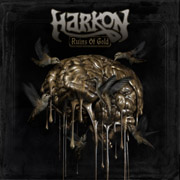 Harkon: Ruins Of Gold