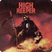 Higher Reeper: Higher Reeper