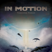 In Motion: Thriving Force
