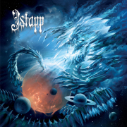 Istapp: The Insidious Star