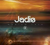 Review: Jadis - Medium Rare II
