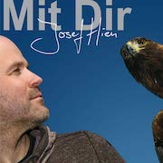 DVD/Blu-ray-Review: Josef Hien - Mit dir