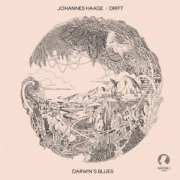 Johannes Haage Drift: Darwin's Blues