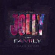 Jolly: Family