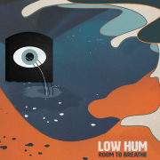 DVD/Blu-ray-Review: Low Hum - Room To Breathe