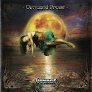 Overworld Dreams: Voyage