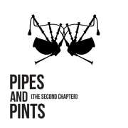 DVD/Blu-ray-Review: Pipes And Pints - The Second Chapter