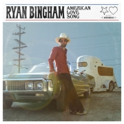 Ryan Bingham: American Love Song