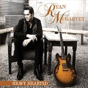 Ryan McGarvey: Heavy Hearted
