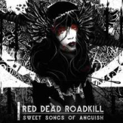 DVD/Blu-ray-Review: Red Dead Roadkill - Sweet Songs Of Anguish