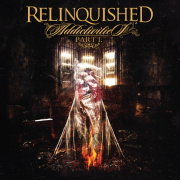 DVD/Blu-ray-Review: Relinquished - Addictivities Part 1