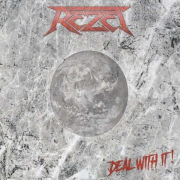 Rezet: Deal With It