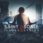 Saint Asonia: Flawed Design