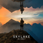Skylake: In Orbit