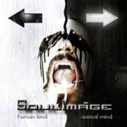 Soulimage: Human Kind – Animal Mind