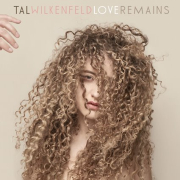Review: Tal Wilkenfeld - Love Remains