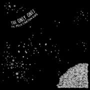 The Milk Carton Kids: The Only Ones