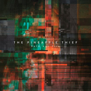 The Pineapple Thief: Hold Our Fire