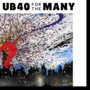 Review: UB40 - For The Many
