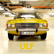 Review: Ulf - Es ist gut