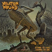 Violation Wound: Dying to Live, Living to Die