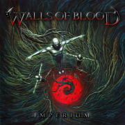 Walls Of Blood: Imperium