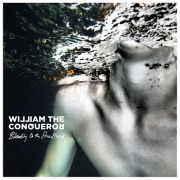 William the Conqueror: Bleeding On The Soundtrack