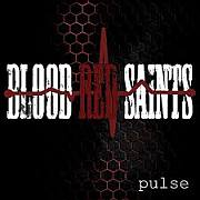Blood Red Saints: Pulse