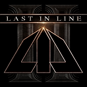 DVD/Blu-ray-Review: Last In Line - II