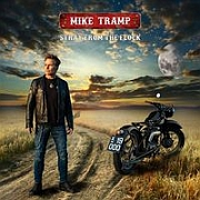 Mike Tramp: Stray From The Flock