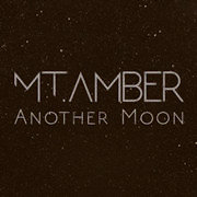 Mt. Amber: Another Moon