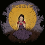 Review: Oceanic - Elixir