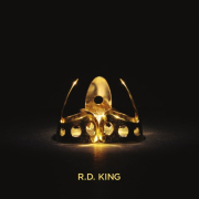 Review: R.D. King - R.D. King