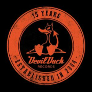 Various Artists: 15 Years DevilDuck Records