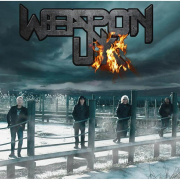 Weapon UK: Ghosts Of War