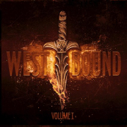 West Bound: Volume I
