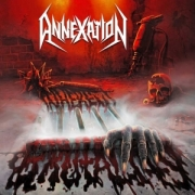 Annexation: Inherent Brutality