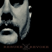 Deathbarrell: Rebuke Revoke