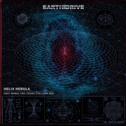 Review: Earth Drive - Helix Nebula