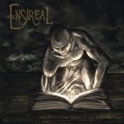 Ensireal: The History of the Golden Henchman