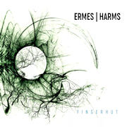 Ermes | Harms: Fingerhut
