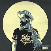 John Steam Jr.: Simple