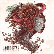 Review: Jaded Star - Realign